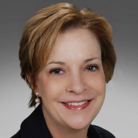 Kim Farrell