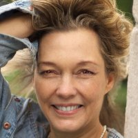 Rae C Wright linkedin profile