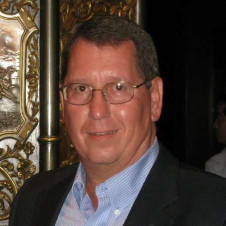 Kenneth Harmon linkedin profile