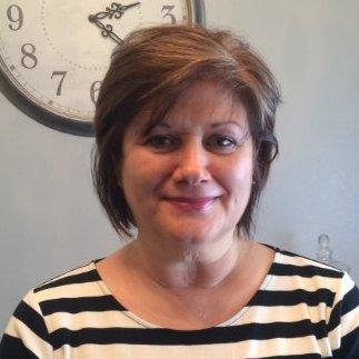 Patricia Swanson linkedin profile