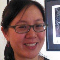 Yuk Ming Liu linkedin profile