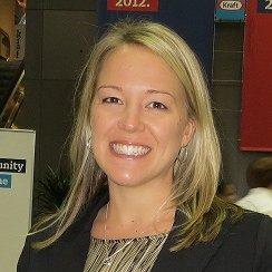 Kristie Ferriell