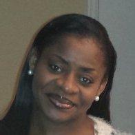 Caro Marie Brown linkedin profile