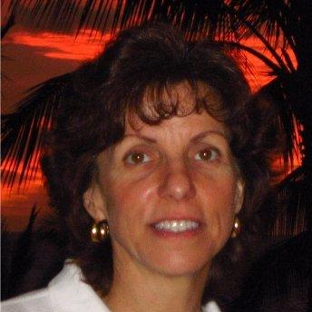 Lisa Boudreau linkedin profile
