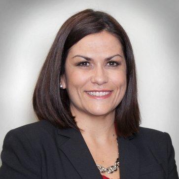 Veronica Aaron