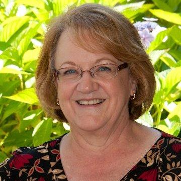 Phyllis McKinney linkedin profile