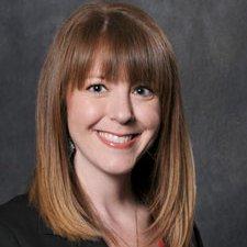 Courtney Smith Ring, MPA, CEM linkedin profile