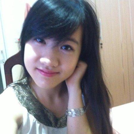 Dung Phuong Nguyen linkedin profile