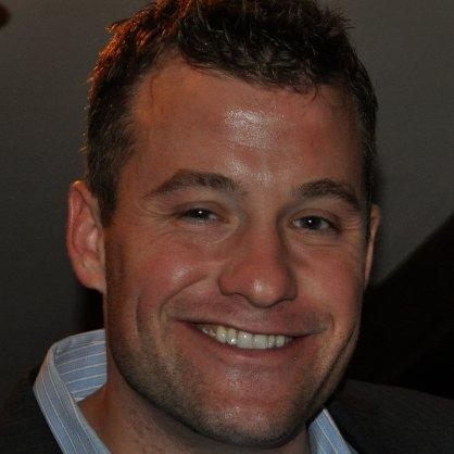 Brett Wise