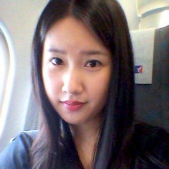Feng Fu Xiao linkedin profile