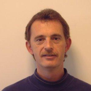 Bill Swain CEL Swain (CEL) linkedin profile