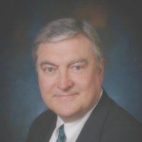 Robert Cook linkedin profile