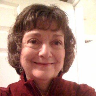 Janet K. Mitchell linkedin profile