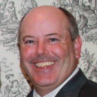 Edward Bancroft linkedin profile
