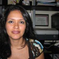 Elizabeth Mercado linkedin profile