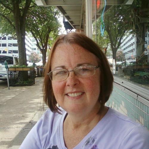 Janice Williams work linkedin profile