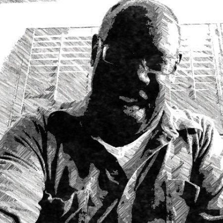 Arnold Johnson linkedin profile