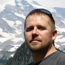Jerry Bridges linkedin profile