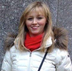 Melissa Akers linkedin profile