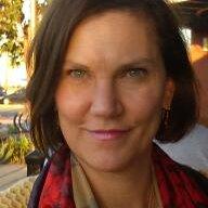 Bonnie Sheehan