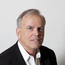 Gary Bennett linkedin profile