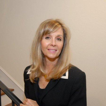 Beverly Jordan linkedin profile