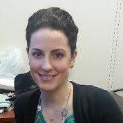 Audrey Perkins RDN, CDN linkedin profile