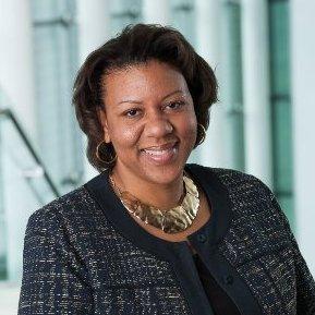 Jennifer R. Jackson linkedin profile