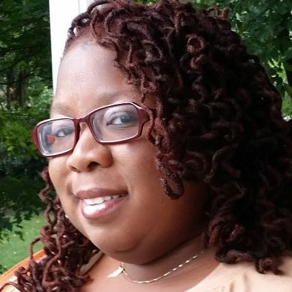 Audrey Freeman linkedin profile