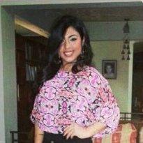 Nicole Andrea Ortiz linkedin profile