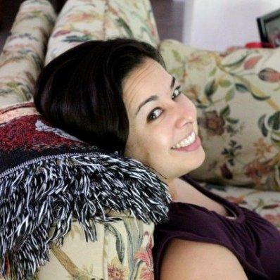 Monica Carter (Dorado) linkedin profile