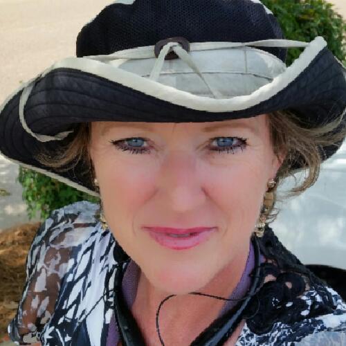 Janice Bridges linkedin profile