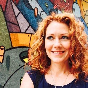 Angela Martin Kobrick linkedin profile