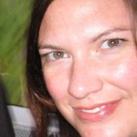 Ashley Wood linkedin profile