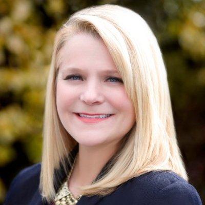 Laura Brown linkedin profile
