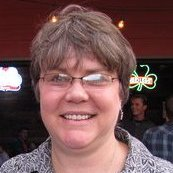 Sarah Page PCED, TMP, CTE linkedin profile