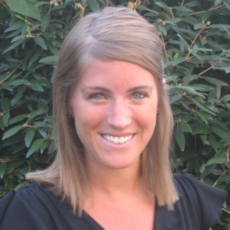 Kelly Schleppi Phillips linkedin profile