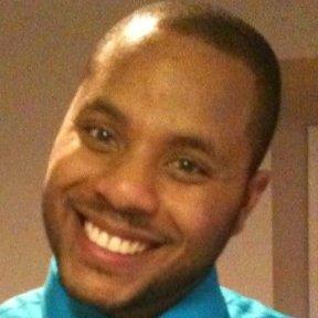 Derrick Anderson linkedin profile