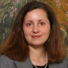 Susan Browning linkedin profile