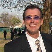 Randy L. Hall linkedin profile