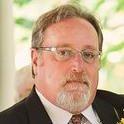 Barry Hartmann