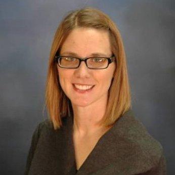 Becky Prickett