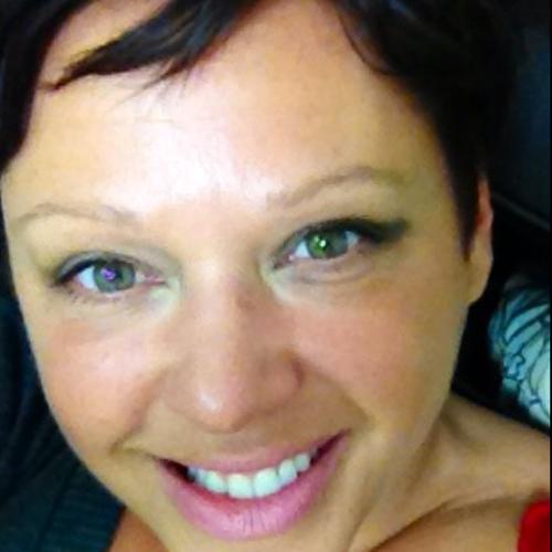 Lisa Ann Burke linkedin profile