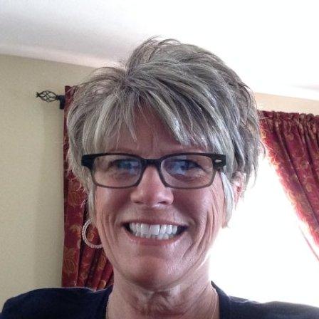 Denise Samuels linkedin profile