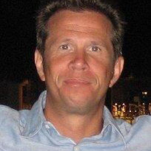 William Collier linkedin profile