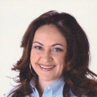 Mary Beth Cabrera linkedin profile
