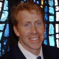 Charles Burke linkedin profile