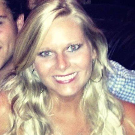 Laura Catherine Goodman linkedin profile