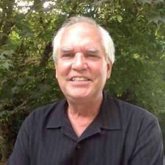 Sanford (Sandy) Johnson linkedin profile