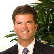 Jay Bailey - Sotheby's Atlanta Real Estate linkedin profile